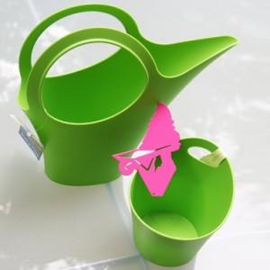 Gießkanne design3000